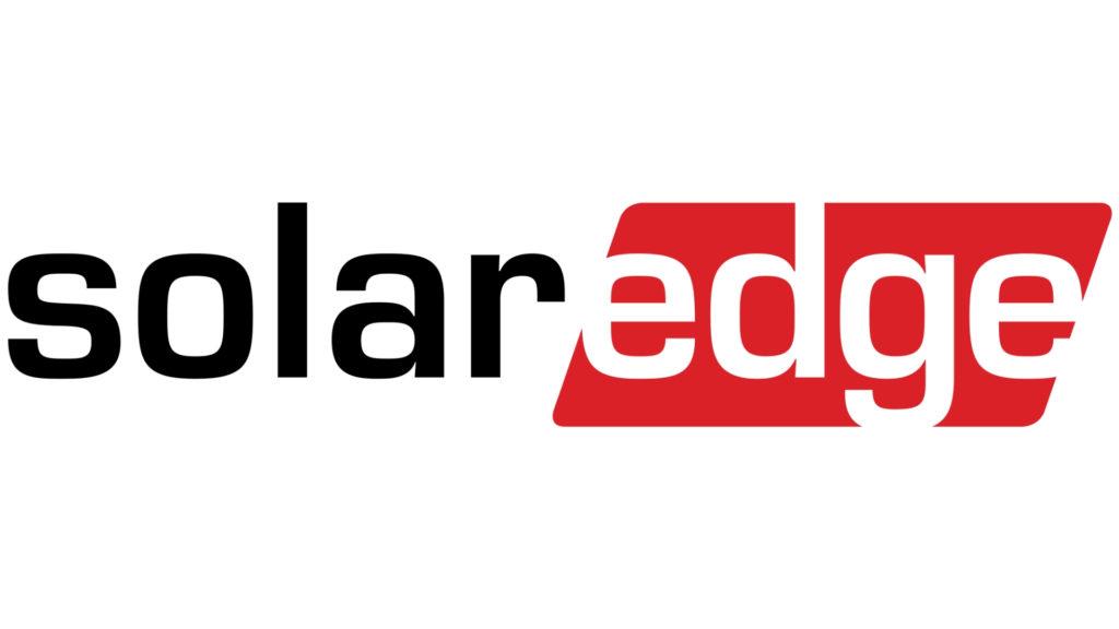 Falowniki SolarEdge od Ferro Wings